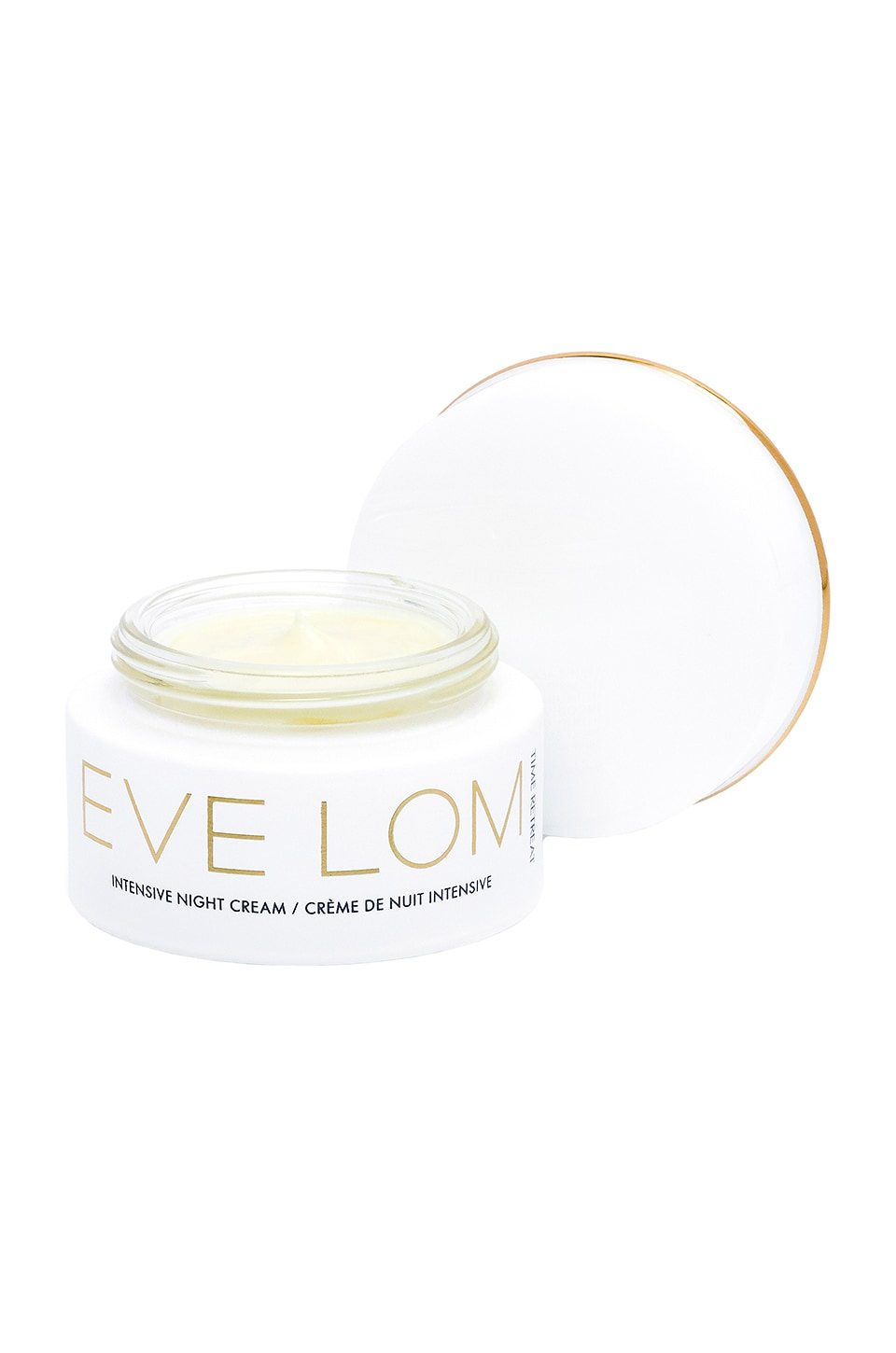 EVE LOM CRÈME DE NUIT INTENSIVE TIME RETREAT