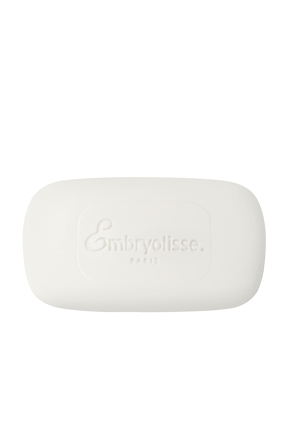 Embryolisse Gentle Cleansing Bar