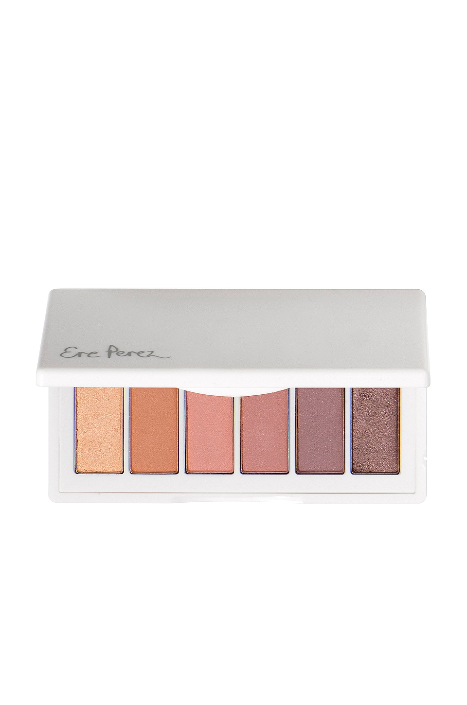Ere Perez Chamomile Eye Palette in Lovely