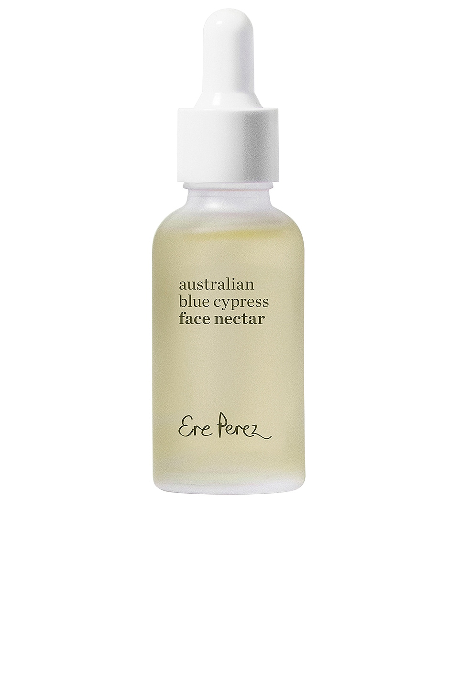 Ere Perez Australian Blue Cypress Face Nectar