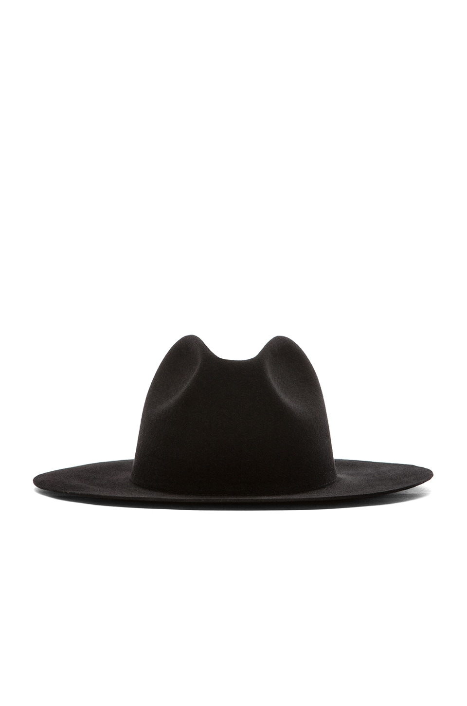 Studio Midnight Hat by Etudes