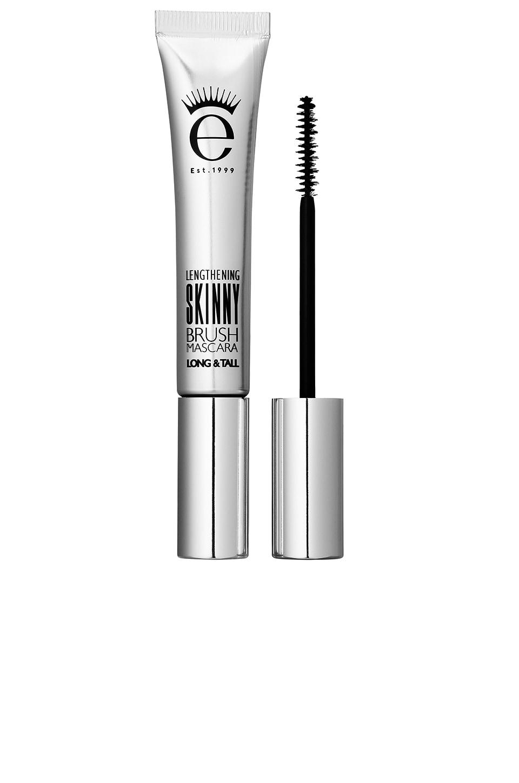 Eyeko Skinny Brush Mascara
