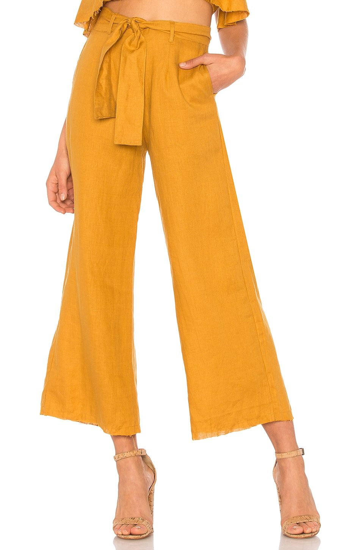 Messina Pants