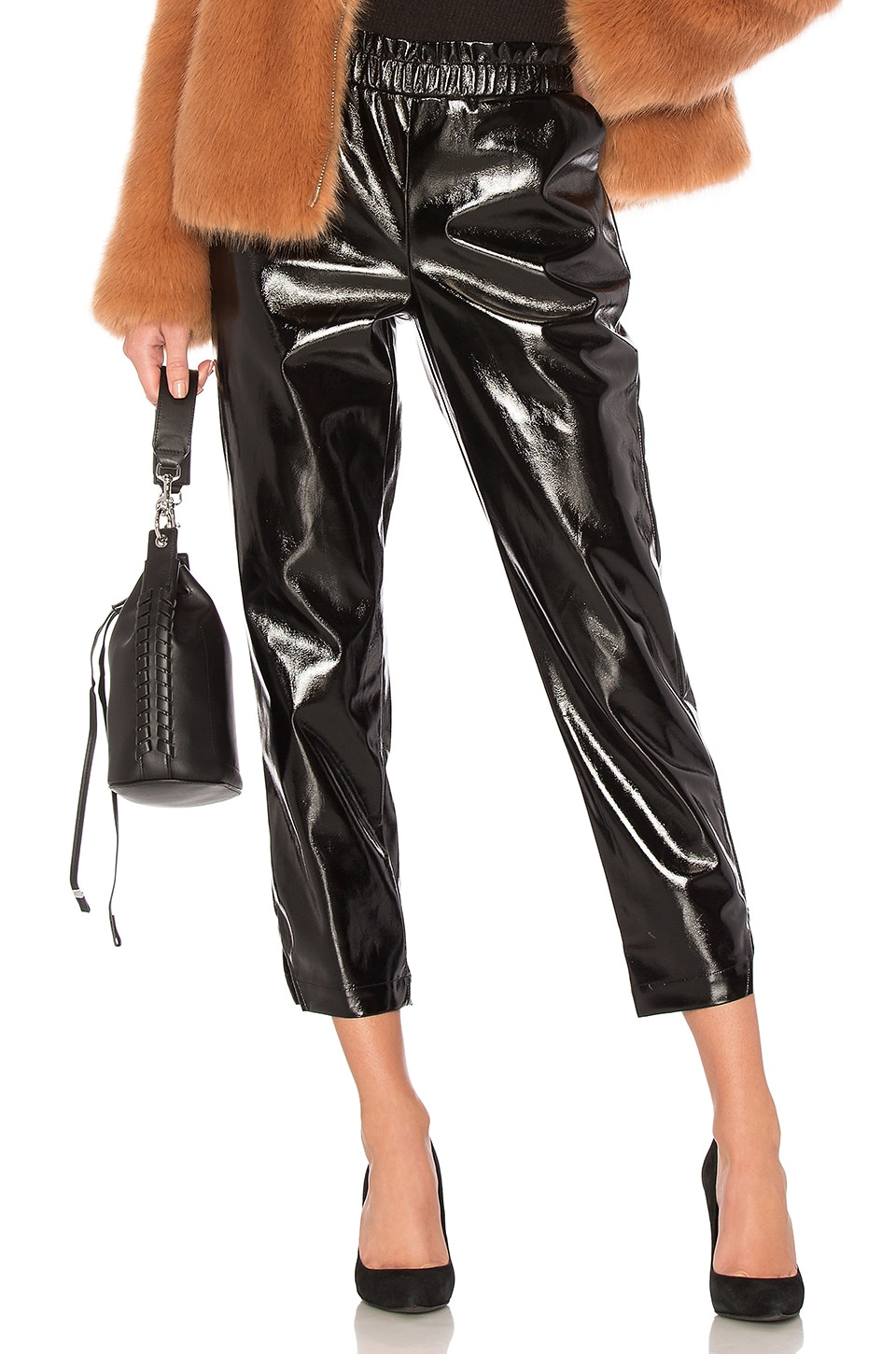 Holiday Trouser