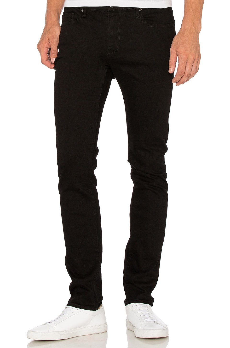L'Homme Skinny by FRAME Denim