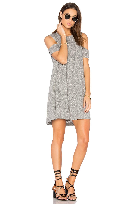 Eads Mini Dress by Feel the Piece