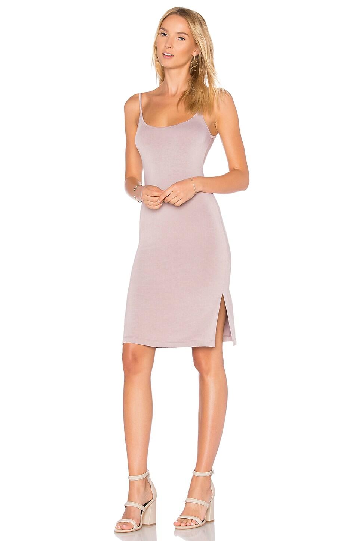 Cascada Slip Dress by Feel the Piece