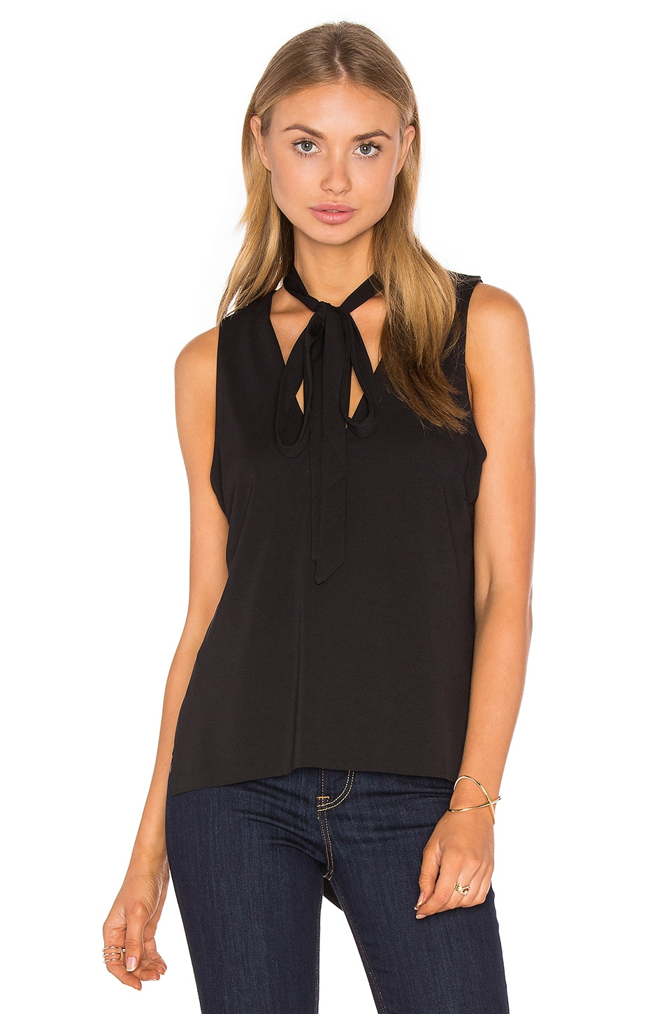 Bel Top by Feel the Piece