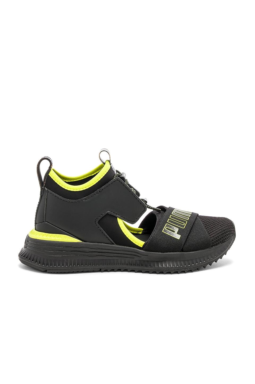 Avid Sneaker by Fenty By Puma