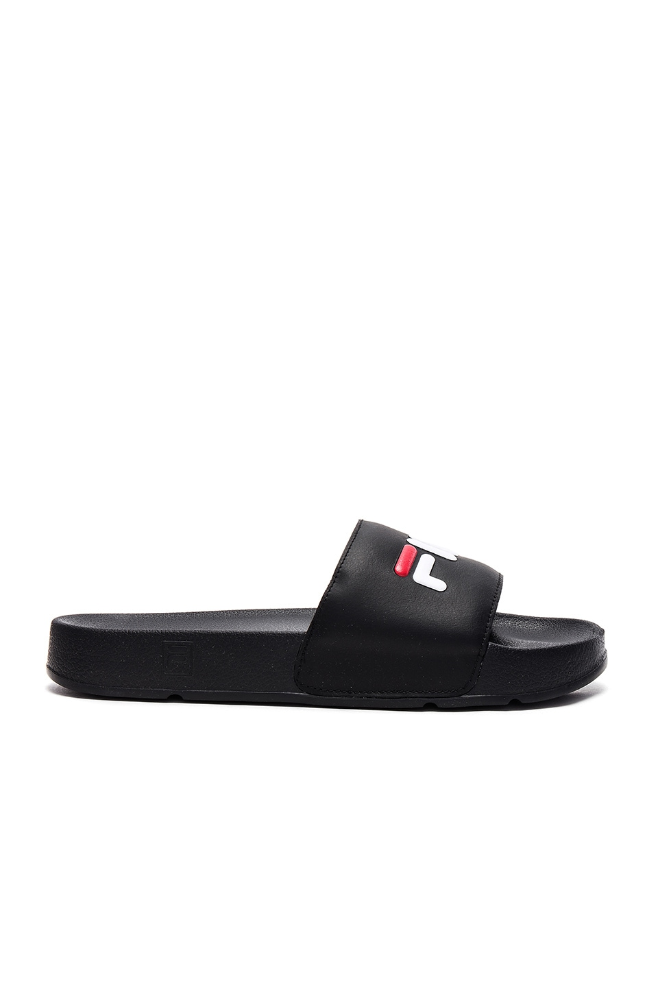 Drifter Slides by Fila