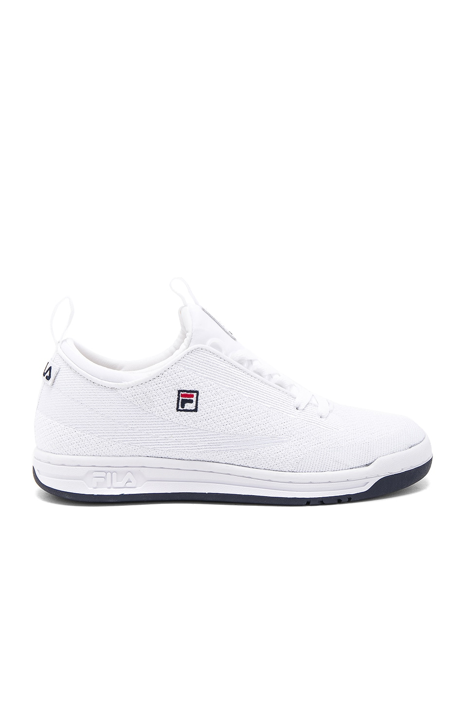 Original Tennis 2.0 SW by Fila