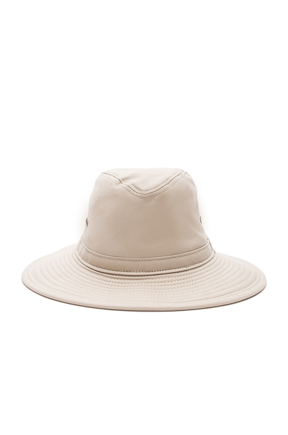 Summer Packer Hat by Filson