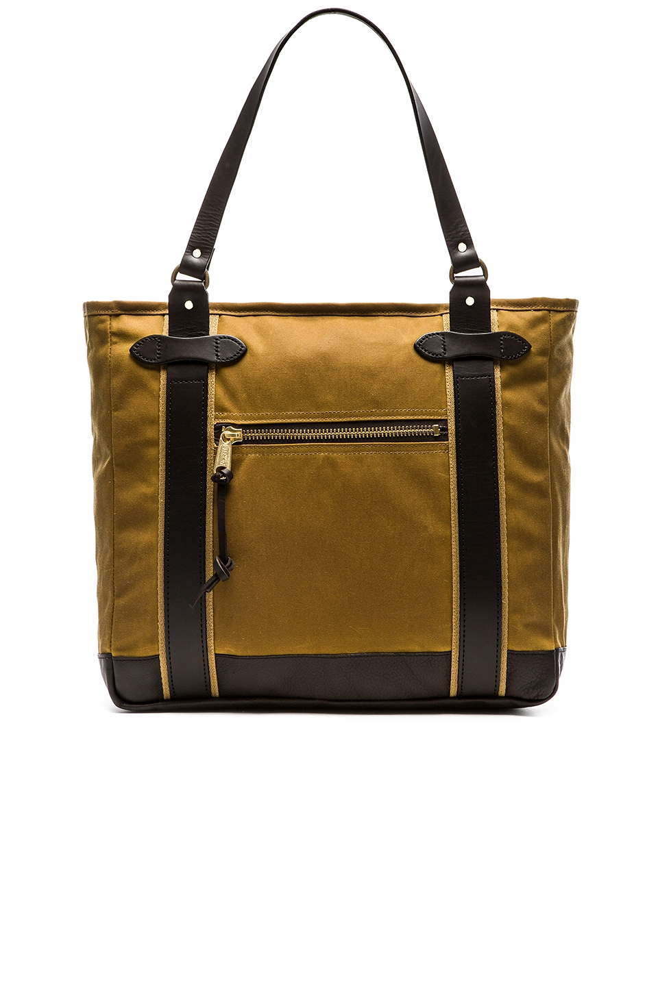 Meridian Tote by Filson