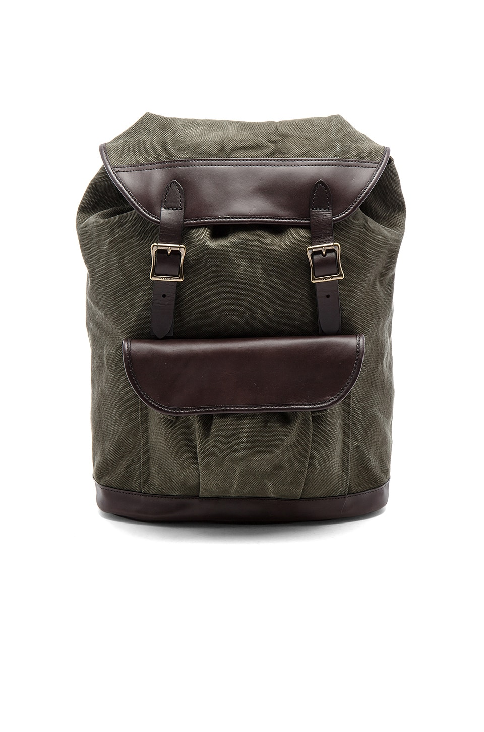 Filson coupon code