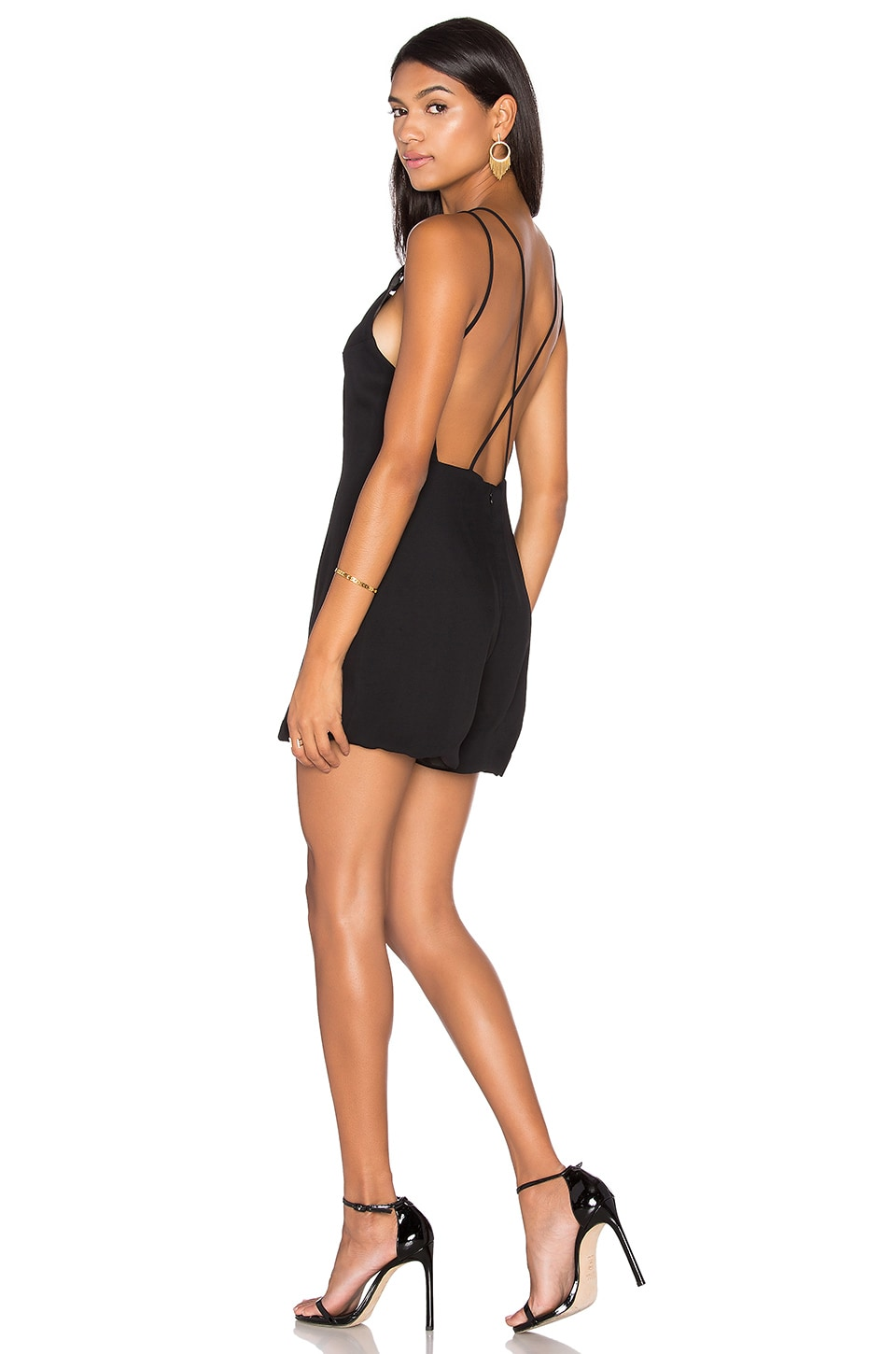 Alexey Romper by Finders Keepers