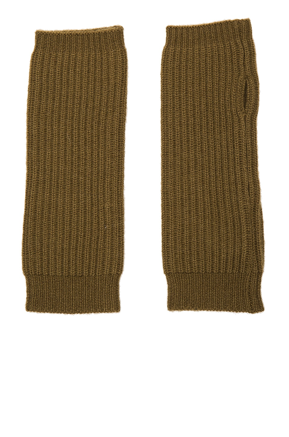 Claire Glove by Fine Collection