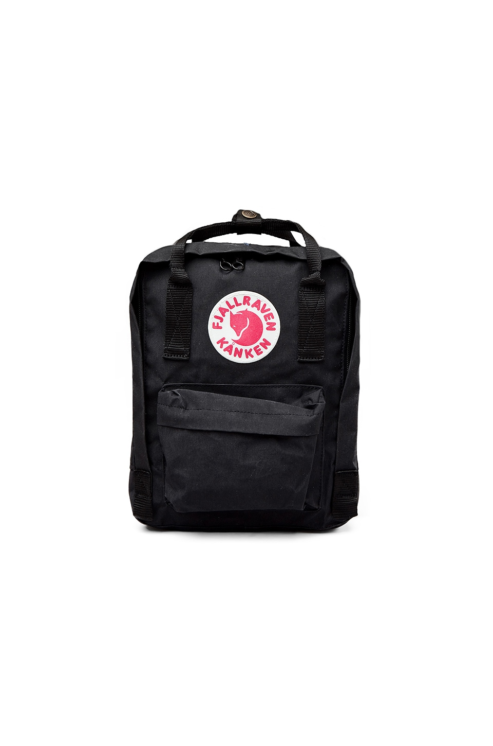 Kanken Mini by Fjallraven