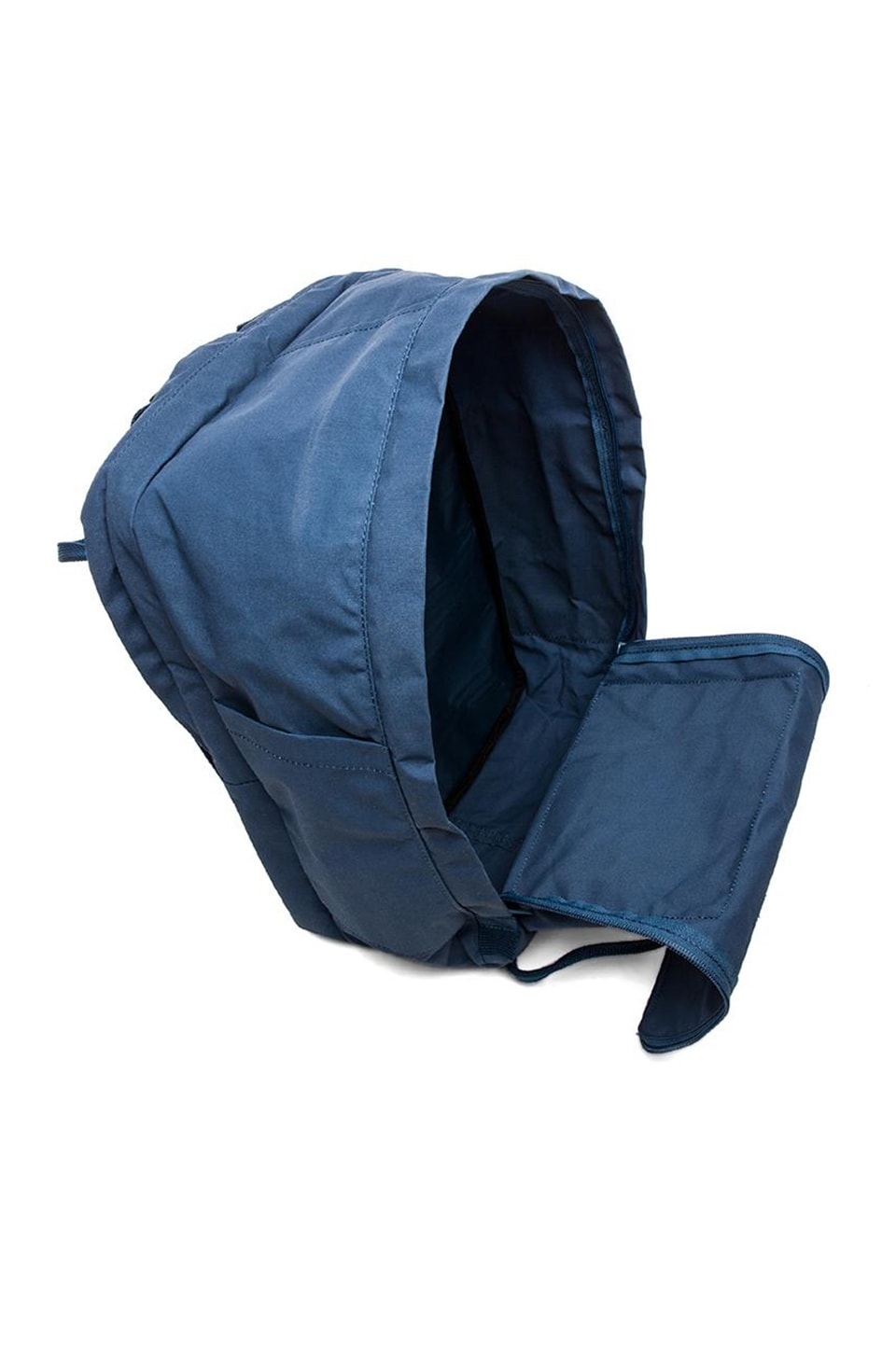 "Fjallraven Kanken 15"" Laptop Pack in Royal Blue"