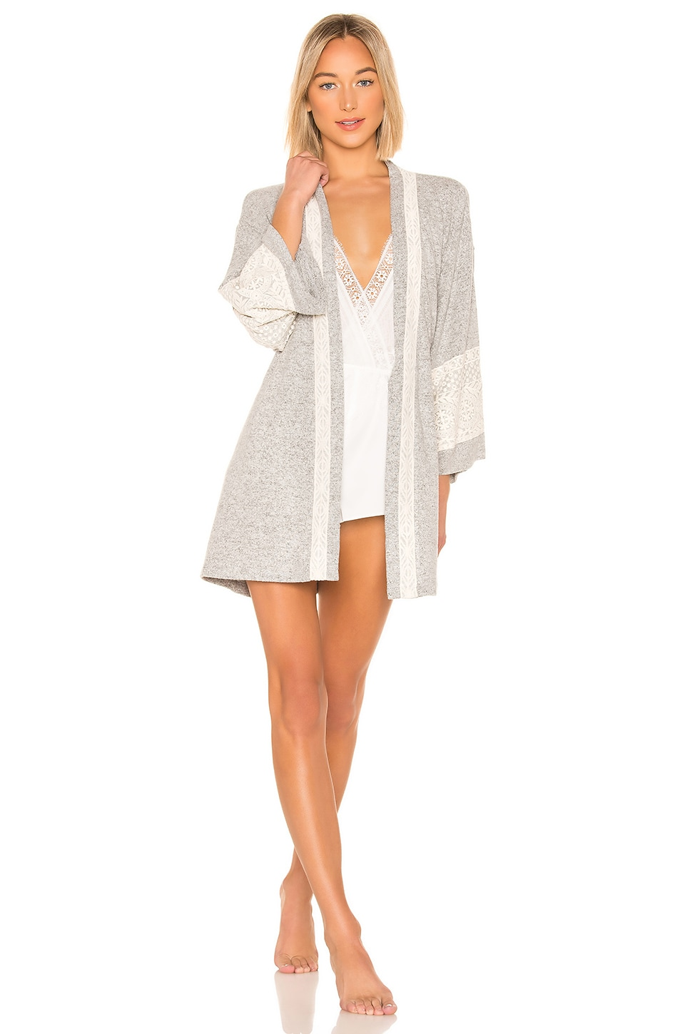 Harbor Robe