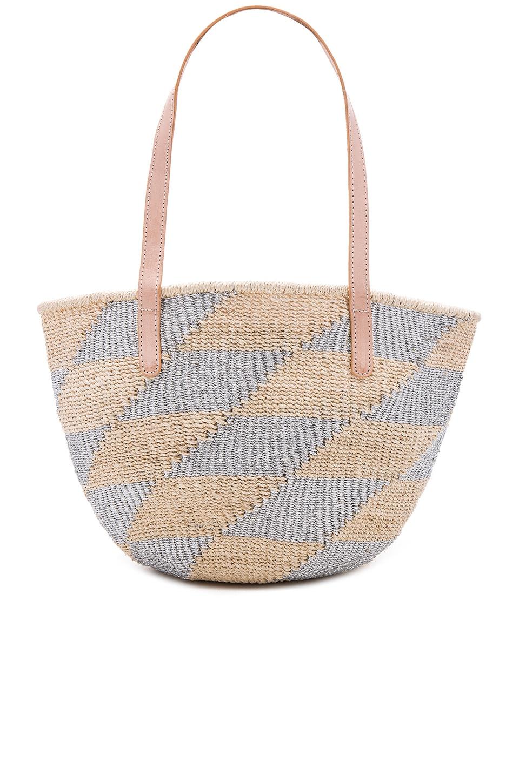 Lampione Bag