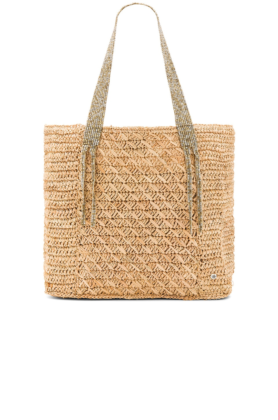 Trinity Tote by Florabella