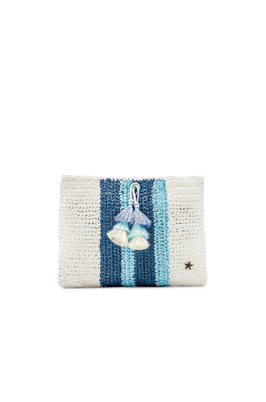 FLORABELLA Salento Bag in Blue