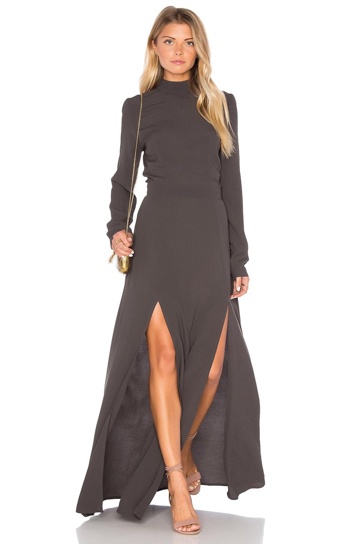 Cedar Dress by FLYNN SKYE