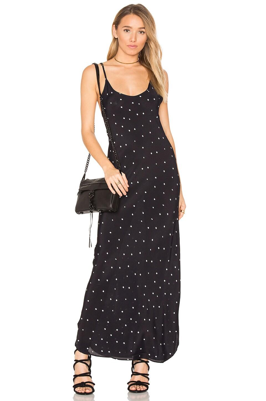 Celine Dress by FLYNN SKYE