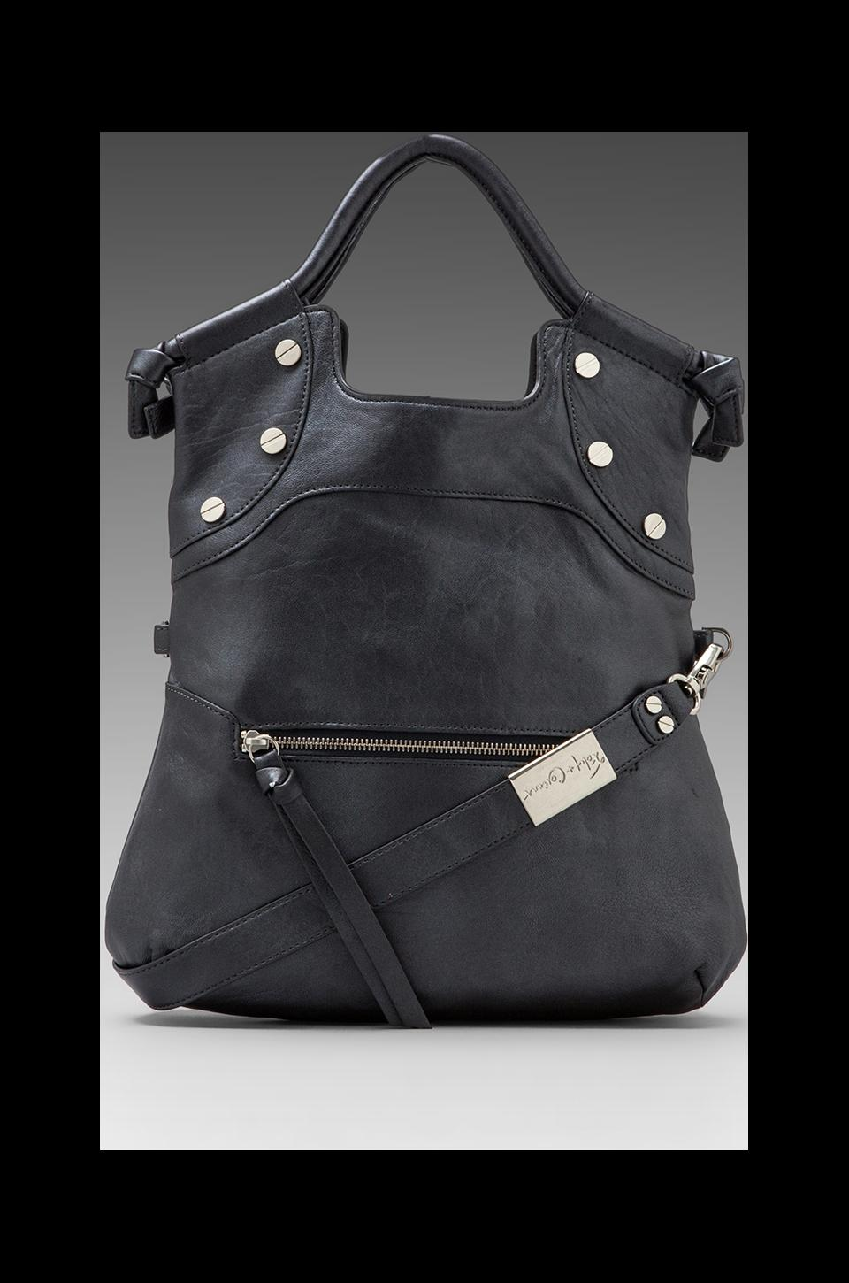 Foley + Corinna FC Lady Bag in Ink