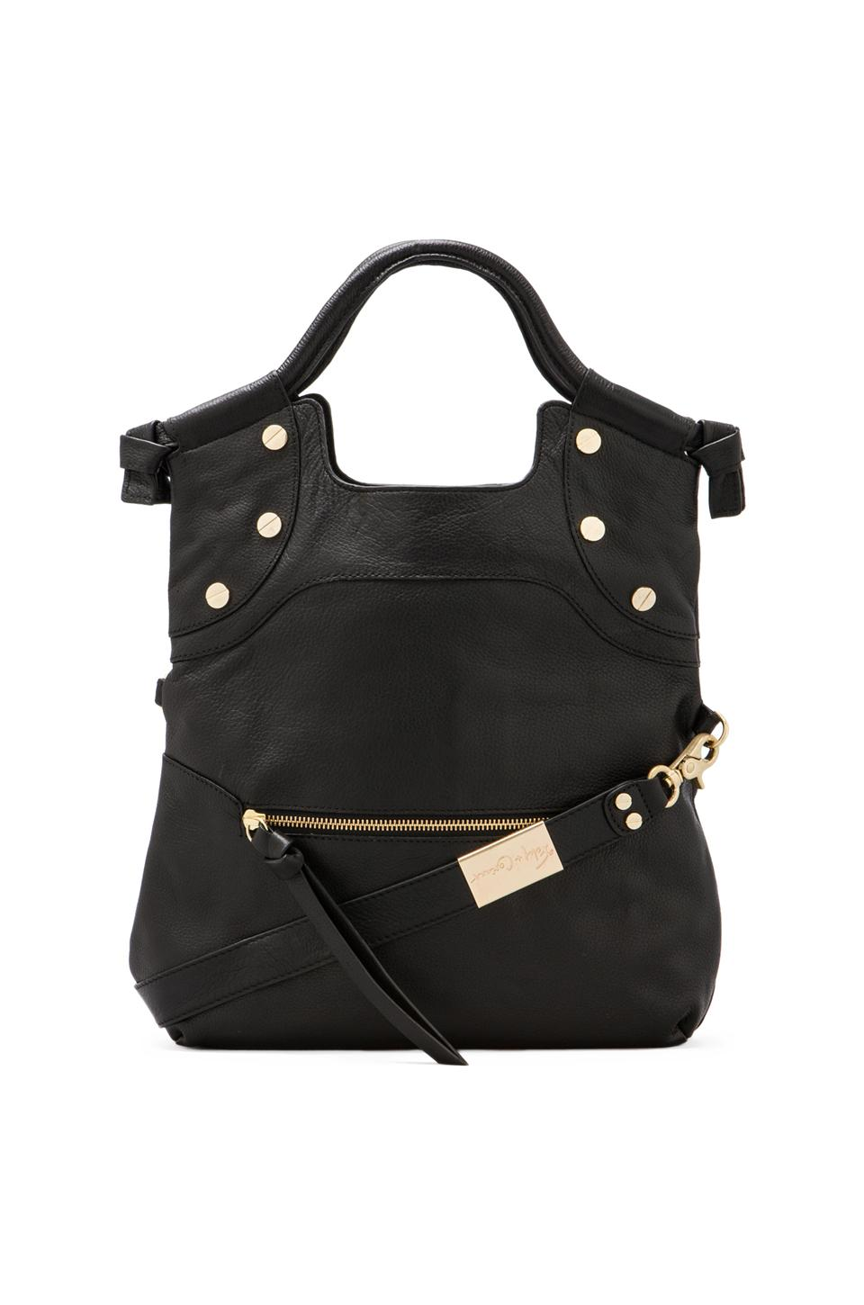 Foley + Corinna FC Lady Bag in Black