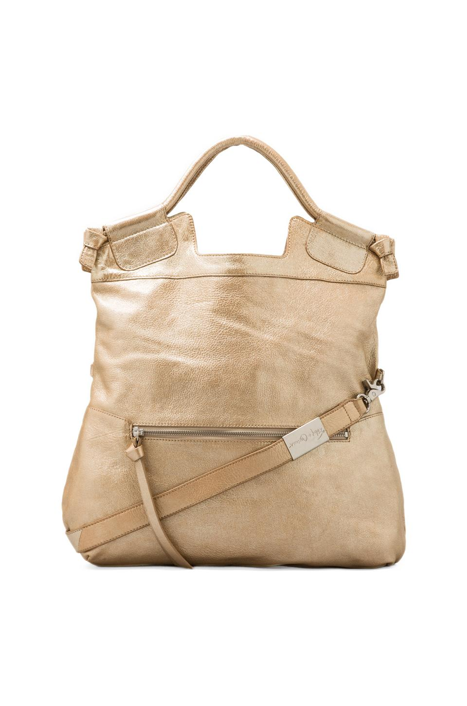Foley + Corinna Mid City Bag in Galvanize