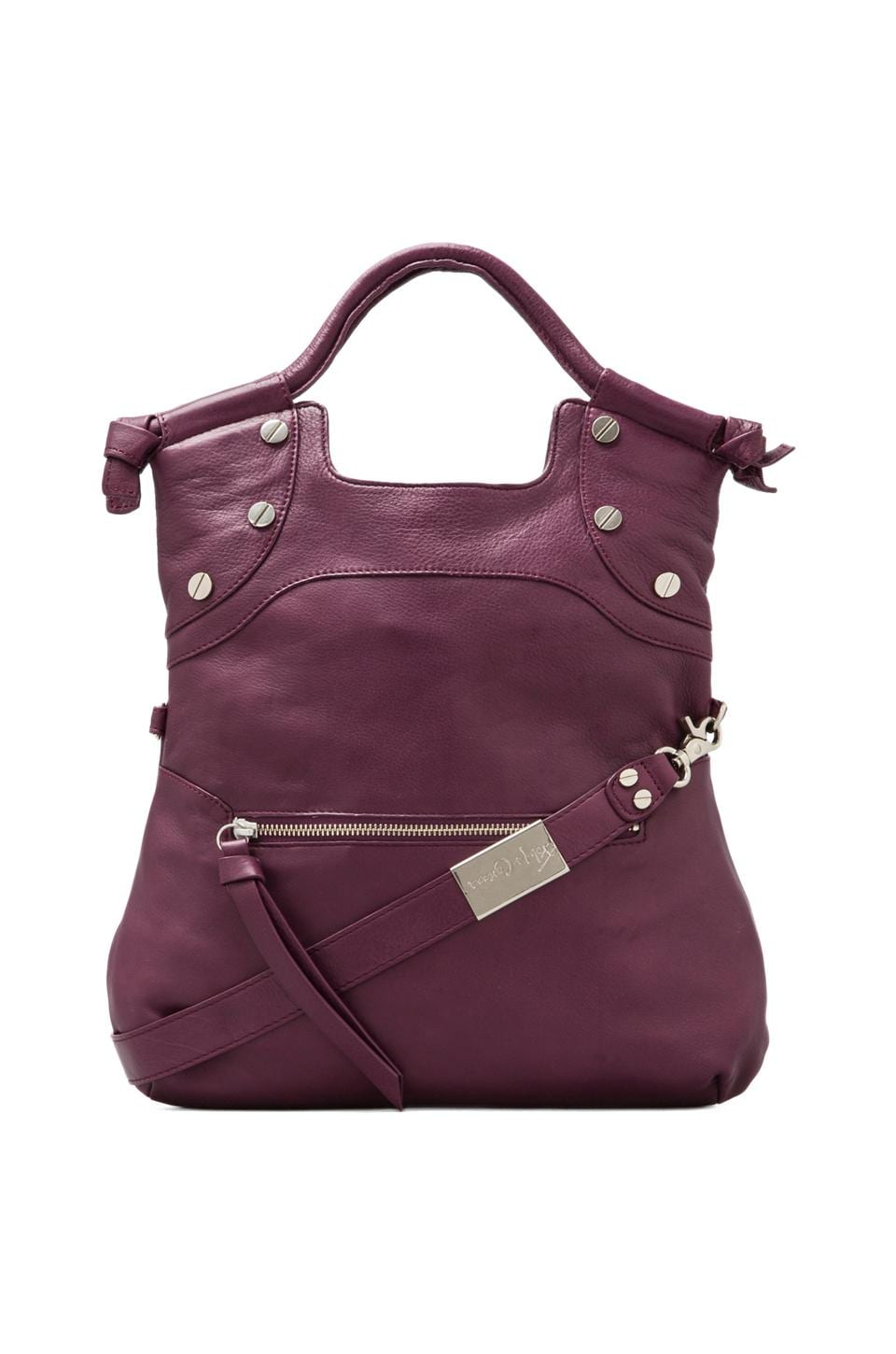 Foley + Corinna FC Lady Bag in Regalia