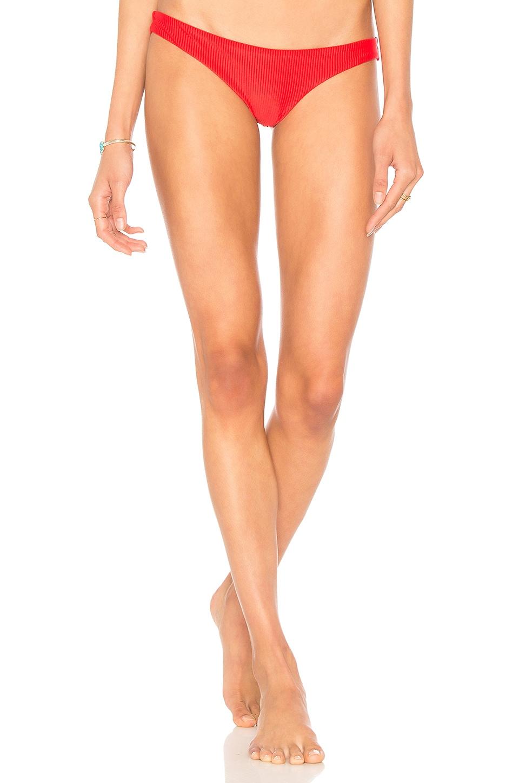 Frankies Bikinis НИЗ GREER