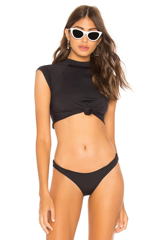 Frankies Bikinis ТОП MAX