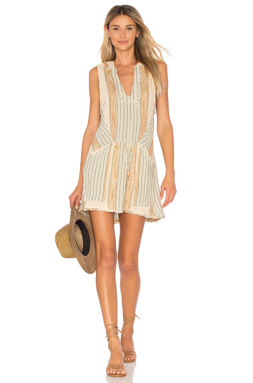 All Right Now Mini by Free People
