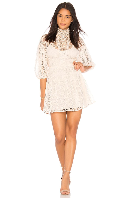 Photo of Bittersweet Mini Dress by Free People dresses
