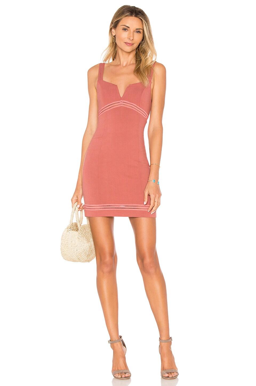 Simply Be Bodycon Dress