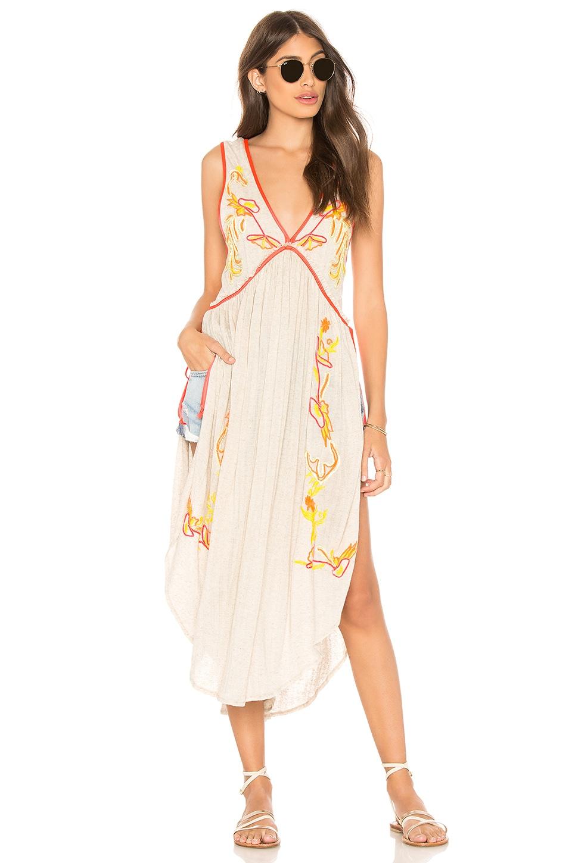 Summer Lovin Dress by Free People