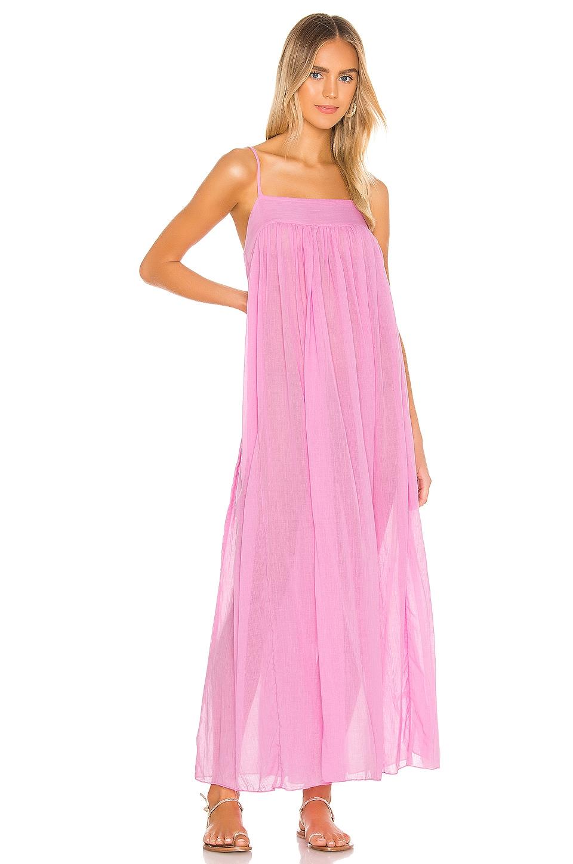 On My Own Maxi Slip Dress             Free People                                                                                                       CA$ 151.66 3