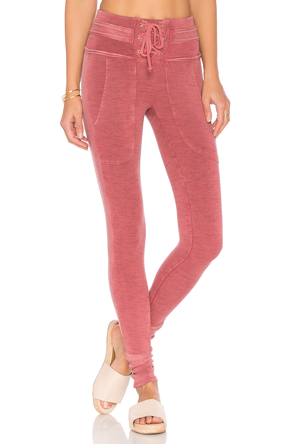 Bodhi Legging by Free People