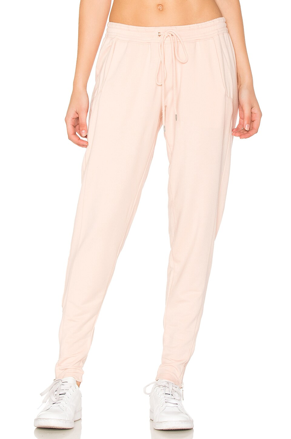 Power Jogger by Free People