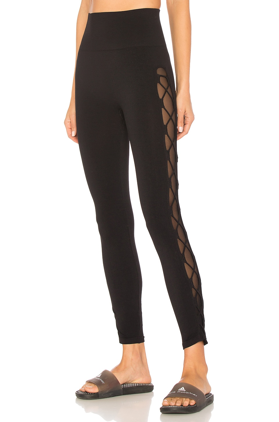 Movement Raider Legging