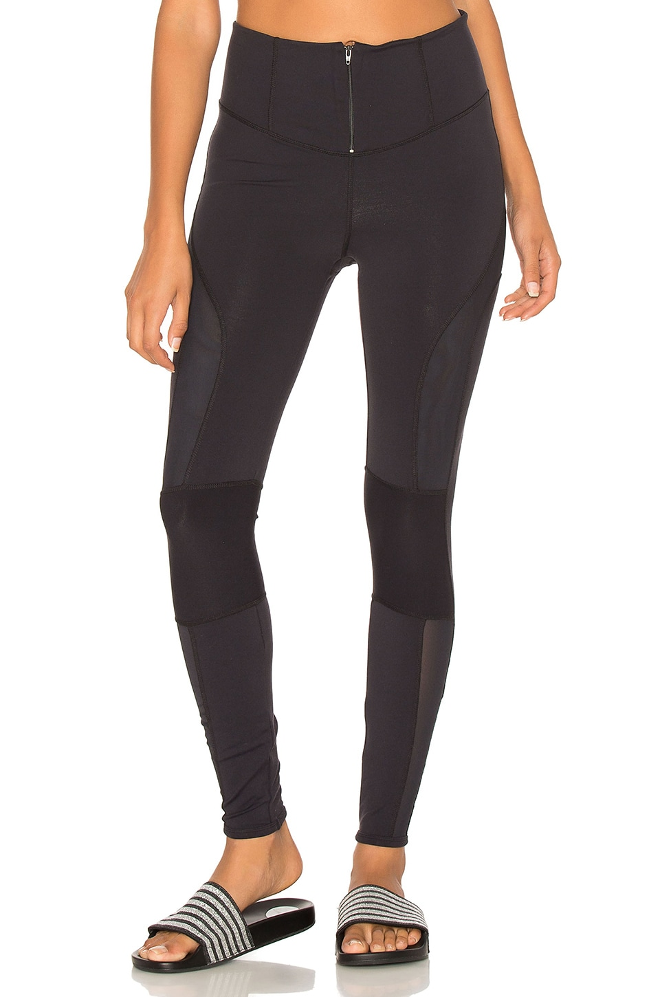 Cool Rider Legging by Free People