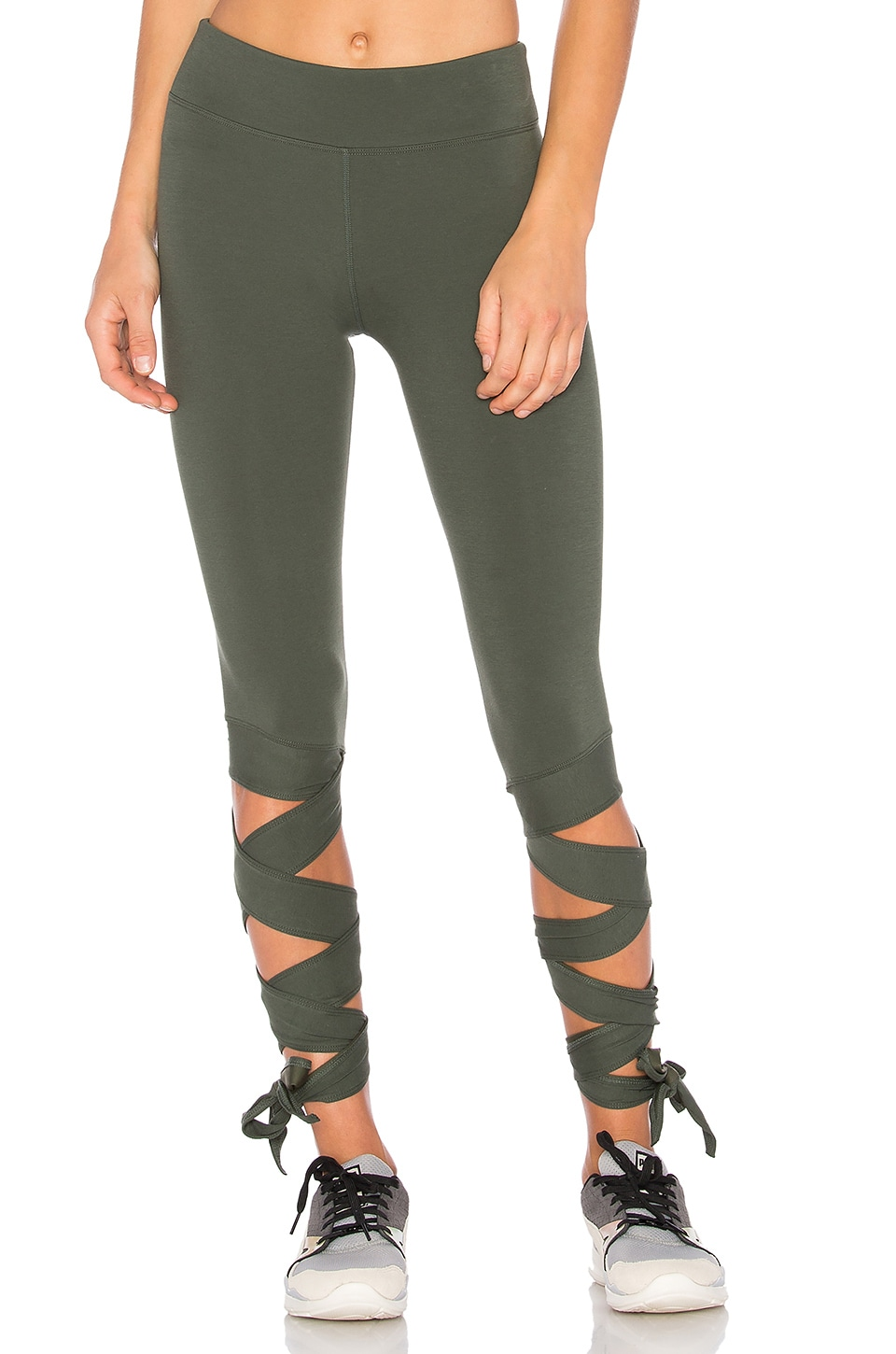Motion Legging by Free People