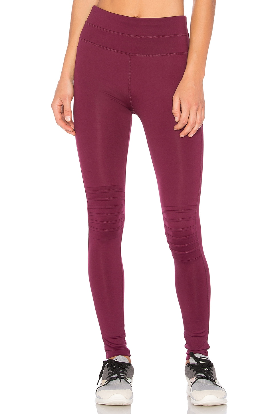 B Natural City Slicker Legging by Free People