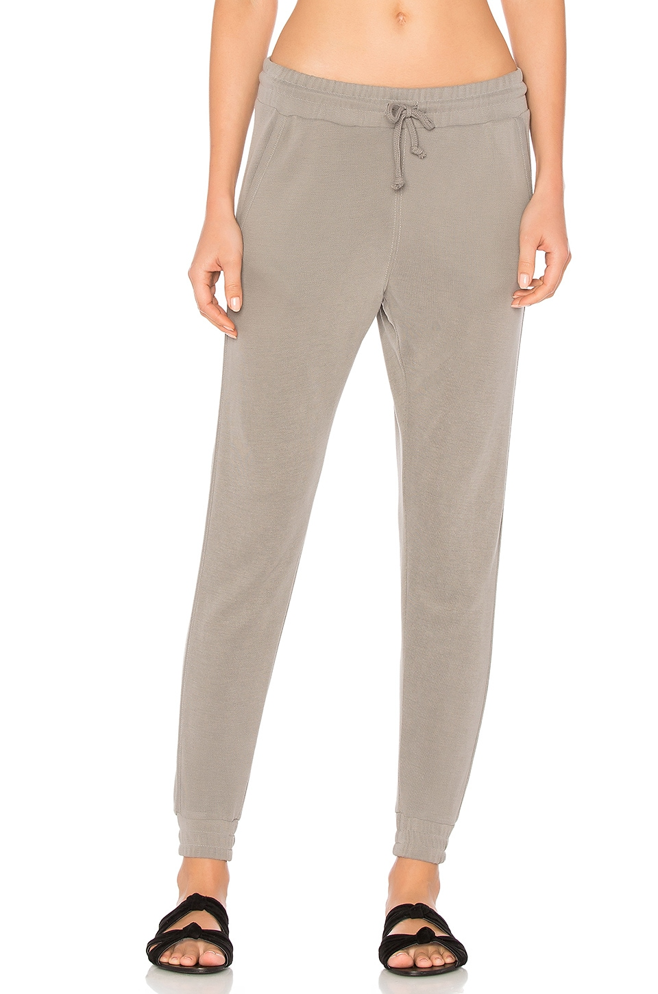 Back Into It Jogger by Free People