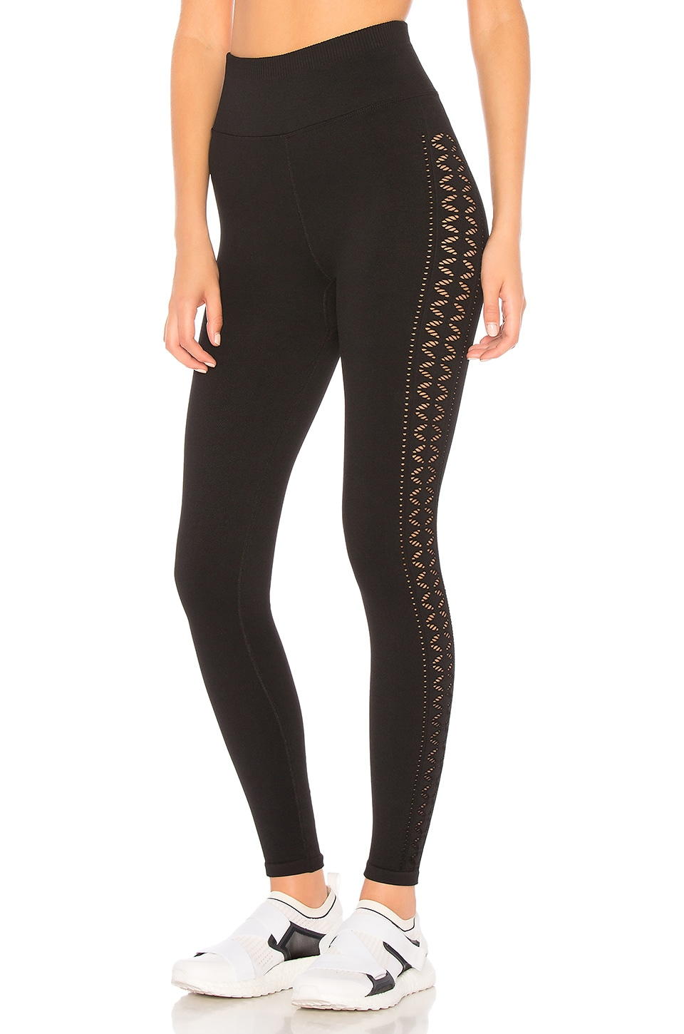 MOVEMENT ENLIGHTEN LEGGING
