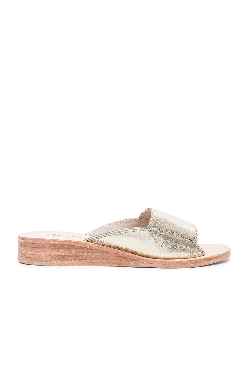 Daybird Mini Wedge by Free People