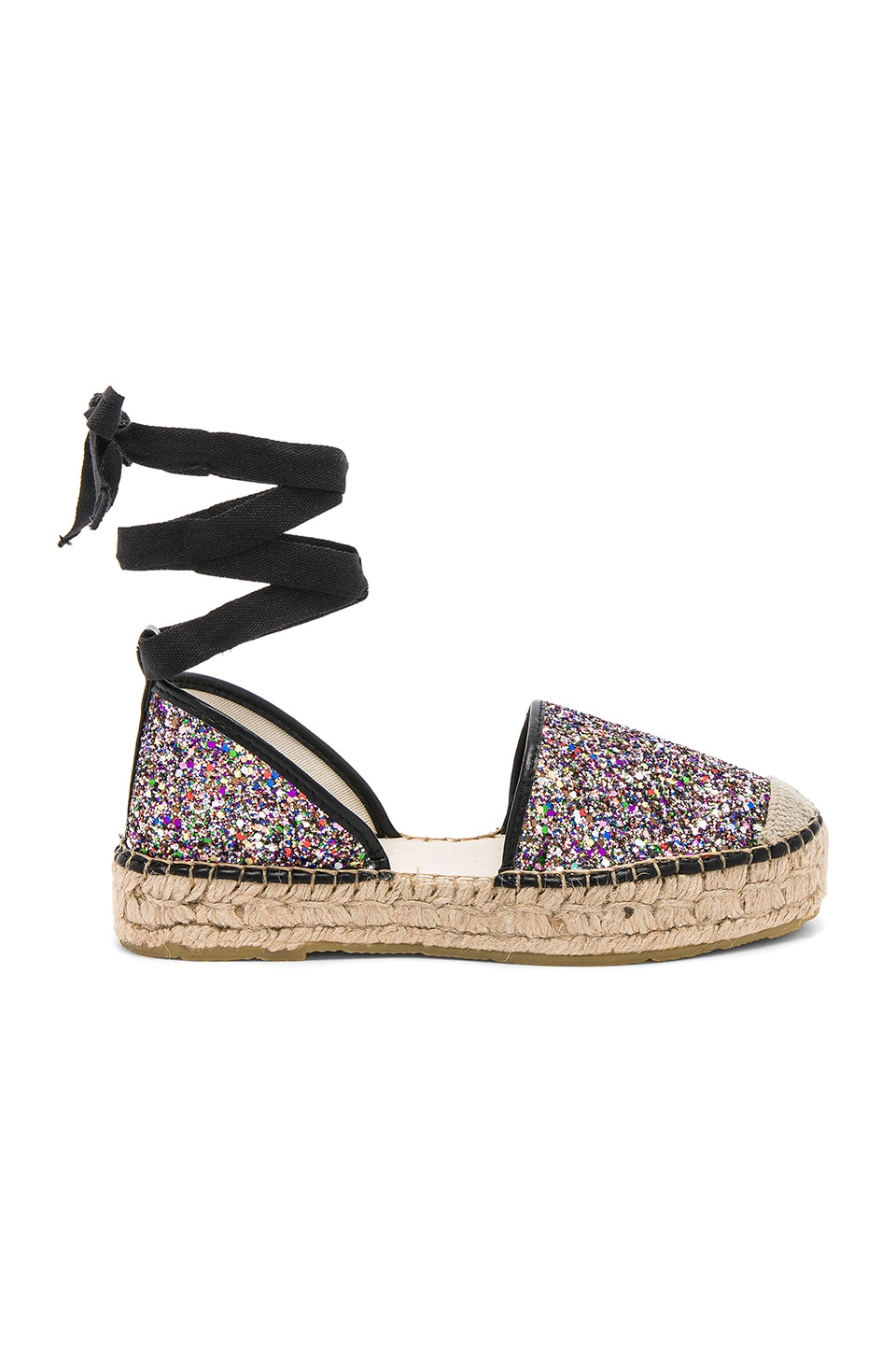 Paradise Espadrille by Free People