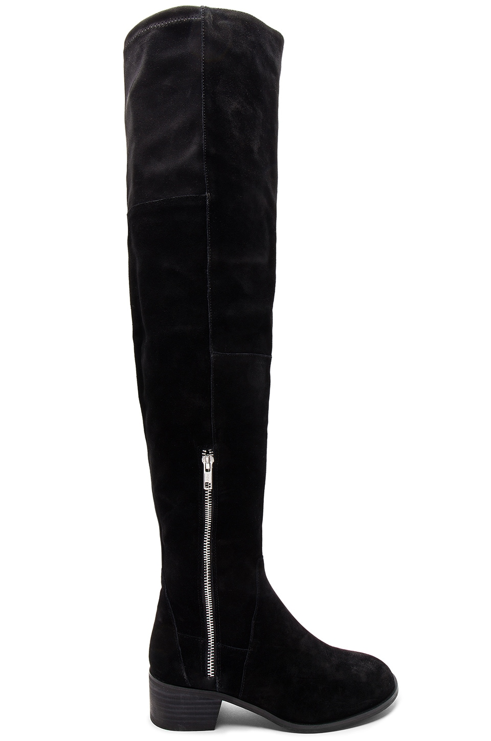 Everly Tall Boot by Free People